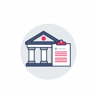 Regulator & Business Specific Compliance