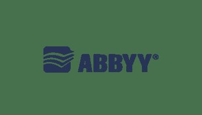 ABBYY Based