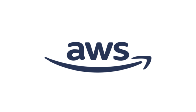 Amazon Web Services based platform
