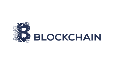 Block chain technology