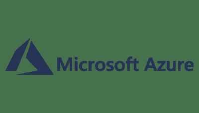 Microsoft Azure Technologies