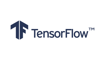 Tenserflow Technology